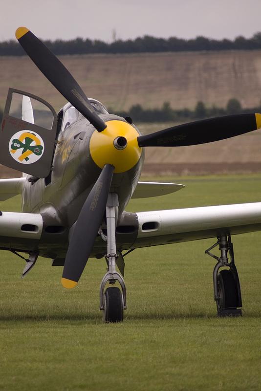 Како се Шкода уклопила у 'европске' стандарде, или - допунска настава за Вилијема... - Page 3 Bell-p-39-airacobra