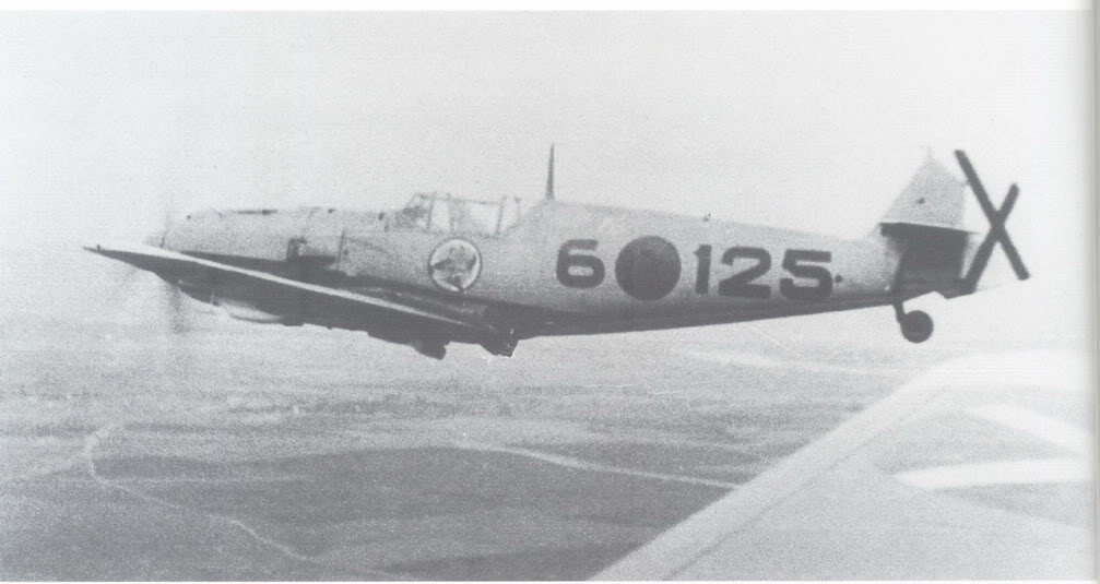 Како се Шкода уклопила у 'европске' стандарде, или - допунска настава за Вилијема... - Page 3 Bf109_e_2_resize