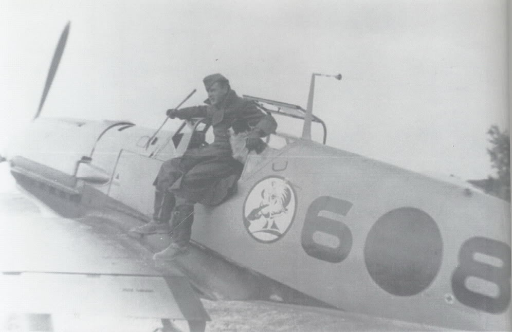 Како се Шкода уклопила у 'европске' стандарде, или - допунска настава за Вилијема... - Page 3 Bf109_e_resize