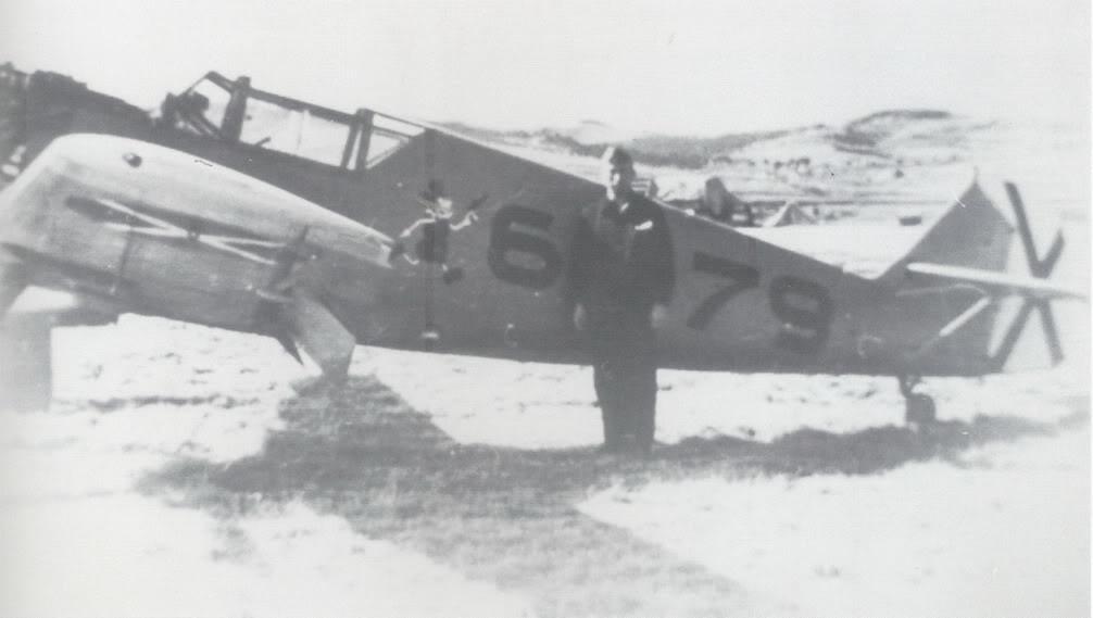 Како се Шкода уклопила у 'европске' стандарде, или - допунска настава за Вилијема... - Page 3 Bf109_moelders_resize