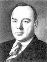 Како се Шкода уклопила у 'европске' стандарде, или - допунска настава за Вилијема... - Page 3 Polikarpov
