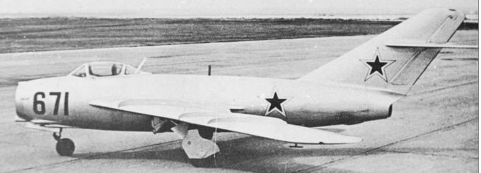 003_MiG-17_SI-2_Sec_Prototype_002