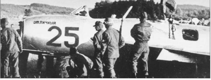 007_MiG-17_1967_Prebeg